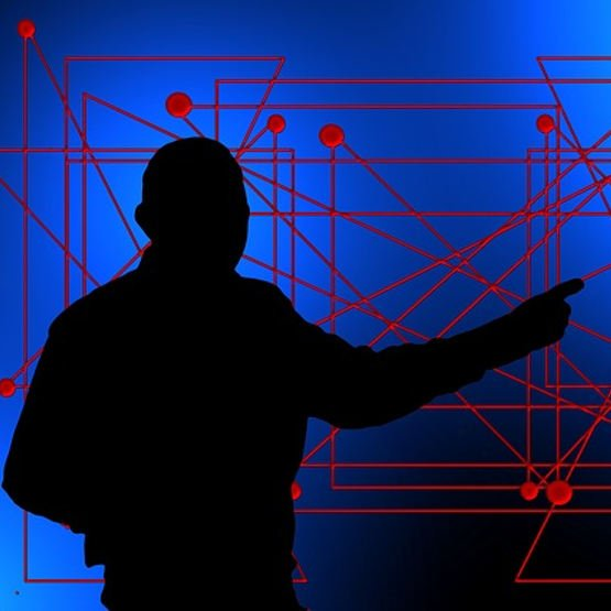 virtual Chief Information Security Officer